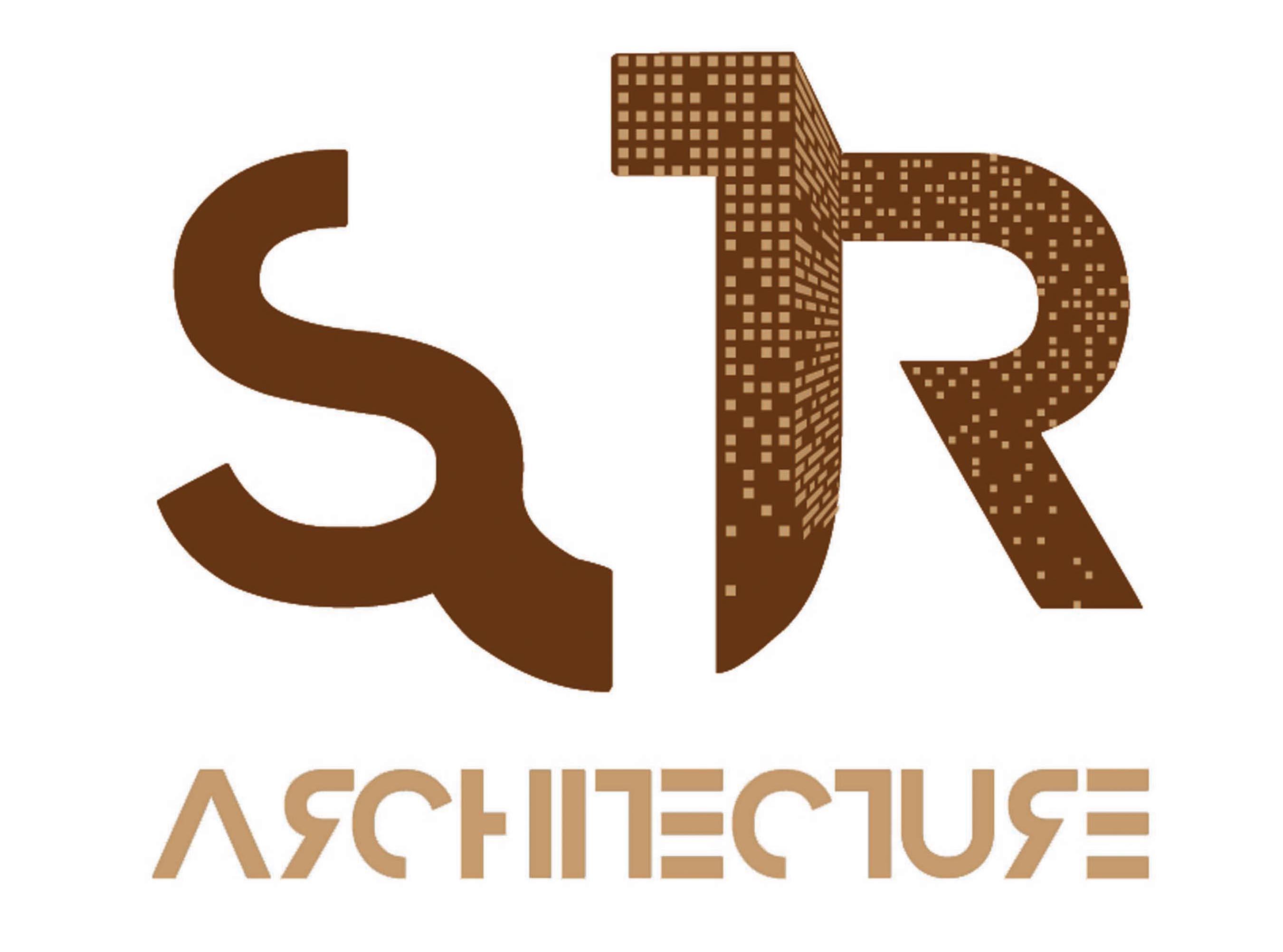 SJR Architecture